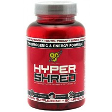 Hyper Shred (90 капс)