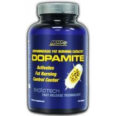 Dopamite (60 таб)