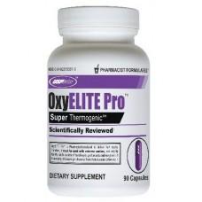 Oxyelite Pro (90 капс)
